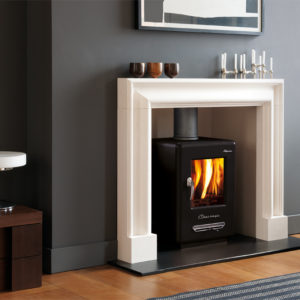 clandon bolection frame fireplace, solid fuel fireplace, woodburner fireplace, electric fireplace, gas fireplace, custom made fireplace, made to measure fireplace, timeless fireplace, classical fireplace, limestone fireplace, marble fireplace, travertine stone fireplace, traditional fireplace