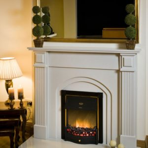 belvedere marble fireplace, made to measure fireplace, marble fireplace, custom made fireplace, solid fuel fireplace, gas fireplace, electric fireplace, roma beige marble fireplace, roma white marble fireplace