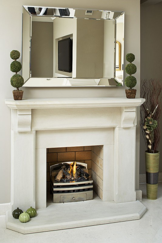 ablington stone fireplace, sand stone fireplace, Turkish limestone fireplace, solid fuel fireplace, woodburner fireplace, electric fireplace, gas fireplace, custom made fireplace, made to measure fireplace, timeless fireplace, tudor style fireplace