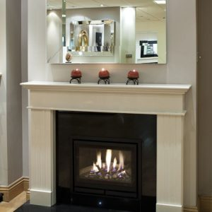 turin marble fireplace, made to measure fireplace, marble fireplace, custom made fireplace, solid fuel fireplace, gas fireplace, electric fireplace, roma beige marble fireplace, elegant fireplace