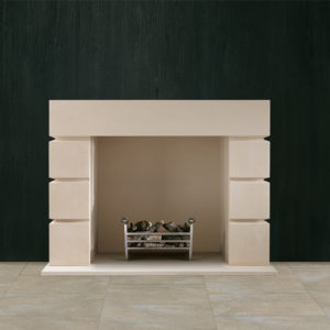 tate fireplace, solid fuel fireplace, woodburner fireplace, electric fireplace, gas fireplace, custom made fireplace, made to measure fireplace, timeless fireplace, clean architectural fireplace, limestone fireplace, marble fireplace, travertine stone fireplace, contemporary fireplace