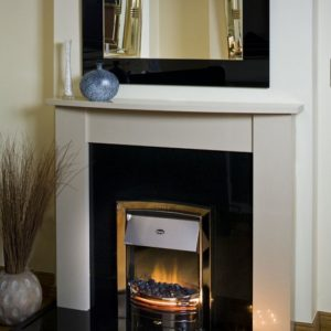 shona marble fireplace, made to measure fireplace, marble fireplace, custom made fireplace, solid fuel fireplace, gas fireplace, electric fireplace, roma c marble fireplace, minimalist fireplace, bespoke fireplace