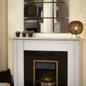 topaz marble fireplace, made to measure fireplace, marble fireplace, custom made fireplace, solid fuel fireplace, gas fireplace, electric fireplace, roma white marble fireplace, elegant fireplace, simple fireplace