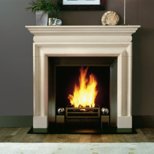 clandon bolection fireplace, solid fuel fireplace, woodburner fireplace, electric fireplace, gas fireplace, custom made fireplace, made to measure fireplace, timeless fireplace, contemporary fireplace, limestone fireplace, marble fireplace, travertine stone fireplace