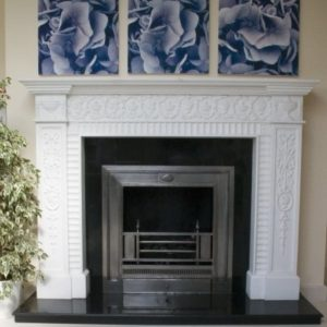 k1 sevec marble fireplace, solid fuel fireplace, woodburner fireplace, electric fireplace, gas fireplace, custom made fireplace, made to measure fireplace, timeless fireplace, victorian fireplace