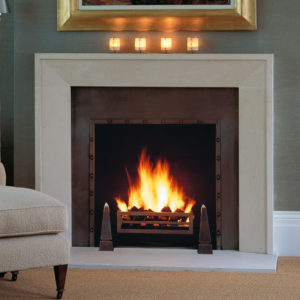 metro fireplace, solid fuel fireplace, woodburner fireplace, electric fireplace, gas fireplace, custom made fireplace, made to measure fireplace, timeless fireplace, clean architectural fireplace, limestone fireplace, marble fireplace, travertine stone fireplace, elegant fireplace, simple fireplace, contemporary fireplace