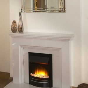 catia marble fireplace, made to measure fireplace, marble fireplace, custom made fireplace, solid fuel fireplace, gas fireplace, electric fireplace, roma beige marble fireplace, roma white marble fireplace