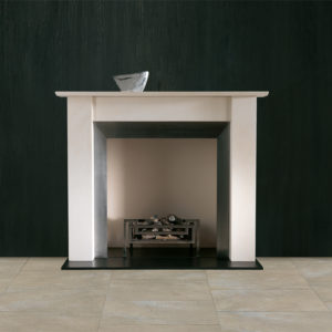 murano fireplace, solid fuel fireplace, woodburner fireplace, electric fireplace, gas fireplace, custom made fireplace, made to measure fireplace, timeless fireplace, clean architectural fireplace, limestone fireplace, marble fireplace, travertine stone fireplace, elegant fireplace, plain fireplace