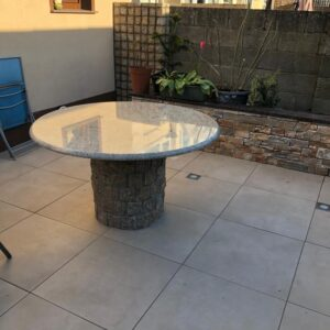 Other Granite work